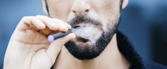 How to Get Started with E-Cigarettes